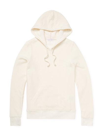 womens-hoodie